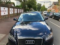 AUDI A3 SPORTS TDI 1.6 FOR SALE
