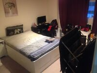 2x Double Rooms Available 1 Ready To Move In To Other 16/06/2018 Fully Furnished To A High Standard