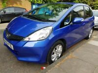 AMAZING VERY CLEAN AUTOMATIC ++NICE FAMILY CAR READY FOR SELL VERY CHEAP PRICE +++CATEGORY++D