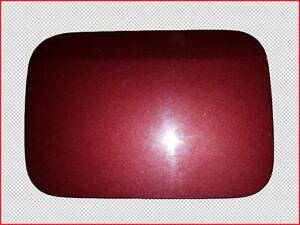 Mazda 323 BJ 09/1998 - 12/2003 Protege Astina Fuel Flap Bonnyrigg Heights Fairfield Area Preview