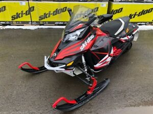 2014 Ski-Doo GSX LE 900 ACE