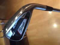 Titleist 714 AP1 3 iron. Looking to buy not sell. Golf iron putter club