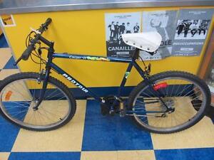 Vélo Hybride de marque PROTOUR