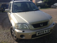 Drives really well 11 months MOT icy cold aircon 2 keys remote central locking. Dented front wing