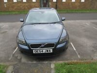 Volvo S 40 1.8 S 4dr Good condition