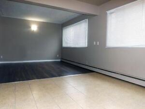 Welcome to Cedar Grove 10633 - 110 Street NW Edmonton Edmonton Area image 3