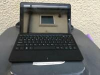 LINX Windows 10.1 (SPARES & REPAIRS) OFFERS