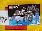LEGO - 21321 - International Space Station ISS