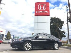 Honda deals toronto sarpinos coupons cheap manual car for sale cheap cars for sale cargurus search used cheap cars listings to find the best local deals cargurus analyzes over 6 million cars fandeluxe Choice Image