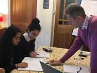 Science and Maths Tutoring in Roath