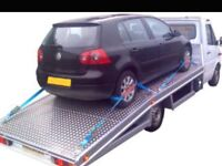 *WANTED*SCRAP CARS,VANS,CARAVANS,MOT FAILURES*RUNNERS,NON RUNNERS*SAME DAY CASH AND COLLECTION*
