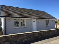 Immaculate 2 Bedroom Bungalow
