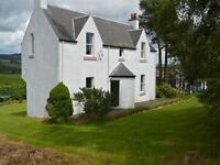 4 bedroom house in West March, Muirhead, Dundee