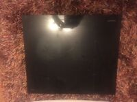 Hot point induction hob for sale
