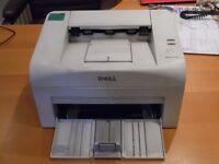 Dell Printer For Spare Parts