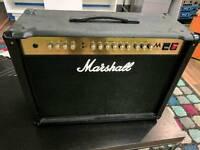 Marshall MAT100C Guitar Amp