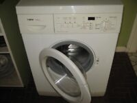 Bosch 7kg,1400 spin Washing machine