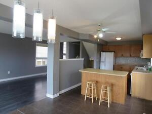 Beautiful 4BDRM Single Detached Home Located In East Galt Cambridge Kitchener Area image 4