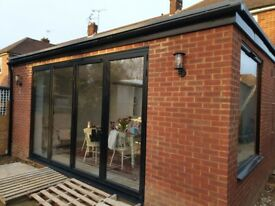 Top-quality Building company in Hertfordshire St Albans