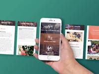 Exeter Web Design & Devlopment | E-Commerce | SEO | Marketing | Website designer and developer