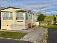 Static caravan for sale - Trecco Bay, Porthcawl
