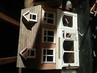 DollS House Shop