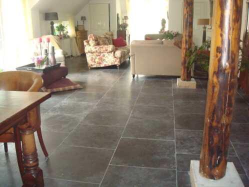 Chinees Natuursteen Tegels : ≥ chinees hardsteen vloertegels vloeren terrastegels tegels