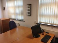 Training Rooms/Conference facilities/Office Space/Meeting Rooms for Hire