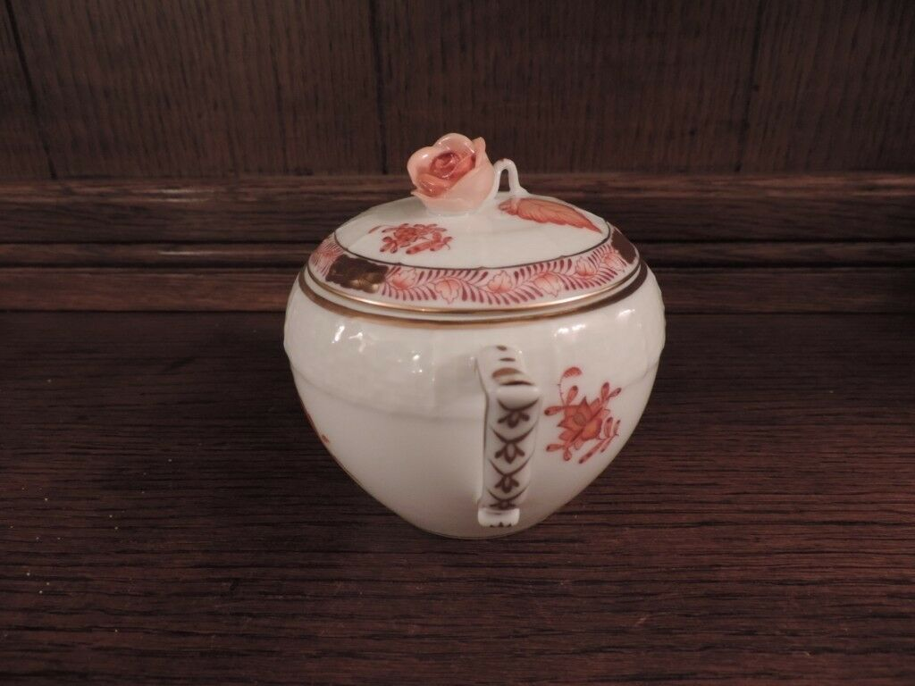 Herend China Patterns New Inspiration Ideas