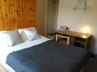 No Deposit Needed* - RARE TWO bed house really close to Coventry University. Fully furnished.