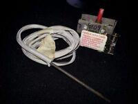 Electric Aga Essex Switch (93#)