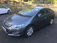 Uber/Minicab ready PCO Hybrid cars 5 seater For Rent From £89/week and 7 Seater From £129/week