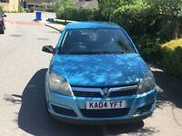 Cheap Vauxhall Astra