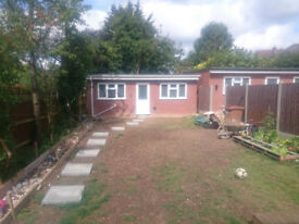 Large studio available in Stanmore,Middlesex