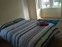 Cosy Double Room in Armley £350pcm