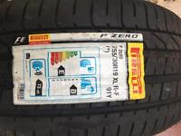 Tyres for sale in linthorpe
