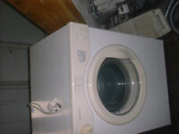 Small 3kg Tumble Dryer