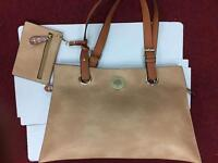 Mulberry bag and purse sets can deliver TODAY TEXT £40 a set
