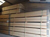 New Scaffold Boards BSI BS 2482