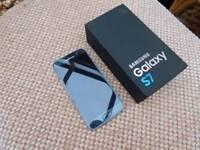 Samsung Galaxy S7 Unlocked Immaculate