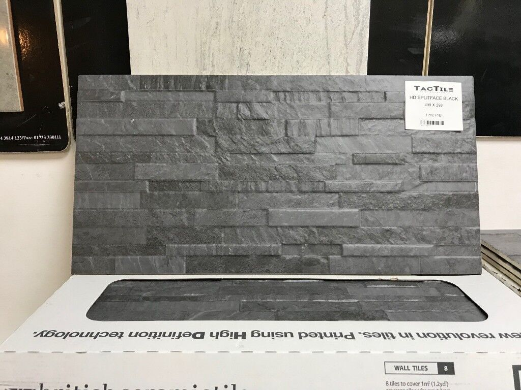 Splitface slate ceramic tile in rumney cardiff gumtree dailygadgetfo Image collections