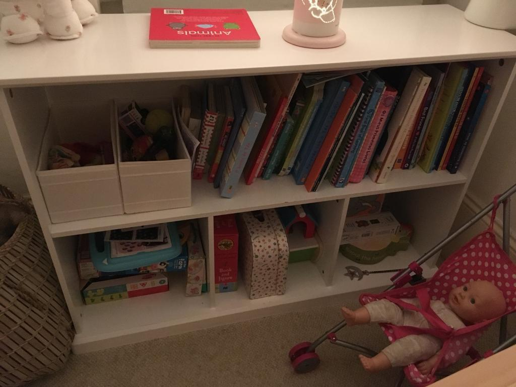 sling deluxe bookshelf r s toys sunnywood wonkawoo pin children us