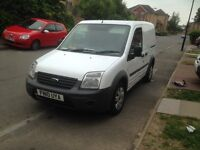 Ford transit connect low miles cheap van 5 seats crew van great runner Not car quad bike