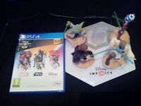 Ps4 Disney infinity for sale