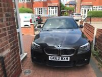 full service history,reverse camera ,leather seats ,front heated seats,