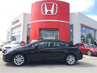 2012 Honda Civic EX-L - Extended Warranty plus New Tires and Rea