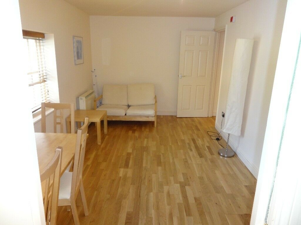 One bedroom apartment central cambridge close to train station and addenbrooke 39 s hospital in for One bedroom apartment cambridge