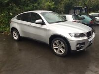 LIKE BRAND NEW X6.stunning jeep 1st to see will buy