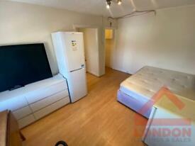 1 bedroom flat in London Road, CR0