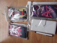 Nokia 640xl/830/735/625/ 820/1520/ 550 / etc phone cases
